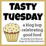 Tasty_tuesday_blog_hop